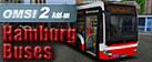 OMSI 2 Add-on Hamburg Buses