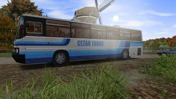 Screenshot10 - OMSI 2 Add-On Coachbus 250