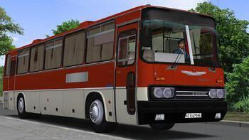 Screenshot1 - OMSI 2 Add-On Coachbus 250