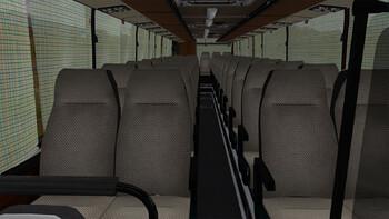 Screenshot4 - OMSI 2 Add-On Coachbus 250