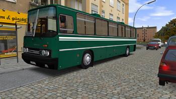 Screenshot5 - OMSI 2 Add-On Coachbus 250