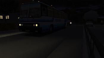 Screenshot6 - OMSI 2 Add-On Coachbus 250