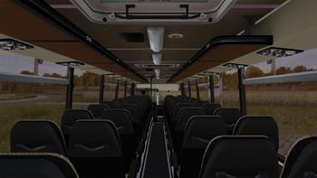 Screenshot8 - OMSI 2 Add-On Coachbus 250