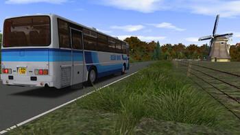Screenshot9 - OMSI 2 Add-On Coachbus 250