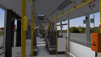 Screenshot6 - OMSI 2 Add-on Urbino Citybus Series