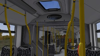 Screenshot7 - OMSI 2 Add-on Urbino Citybus Series