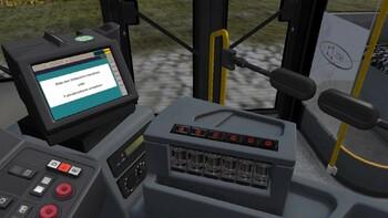 Screenshot5 - OMSI 2 Add-on Urbino Citybus Series