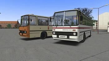 Screenshot10 - OMSI 2 Add-on Citybus i260 Series
