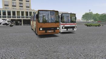 Screenshot11 - OMSI 2 Add-on Citybus i260 Series