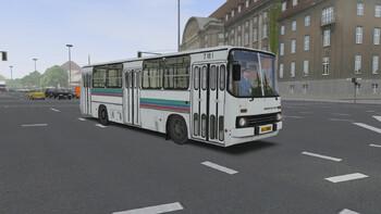 Screenshot8 - OMSI 2 Add-on Citybus i260 Series