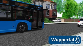 Screenshot10 - OMSI 2 Add-On Wuppertal Buslinie 639