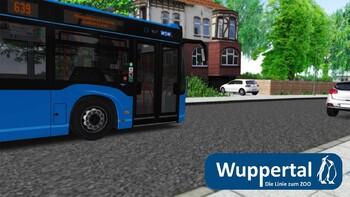 Screenshot10 - OMSI 2 Add-On Wuppertal Buslinie 639
