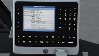 Screenshot10 - OMSI 2 Add-On Masterbus Gen 3 Pack
