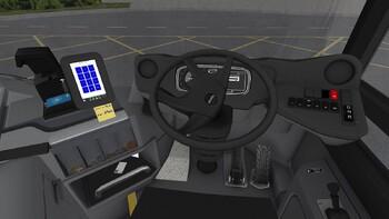 Screenshot4 - OMSI 2 Add-On Masterbus Gen 3 Pack
