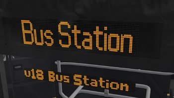 Screenshot9 - OMSI 2 Add-On Masterbus Gen 3 Pack