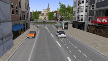 Screenshot3 - OMSI 2 Add-on Cologne