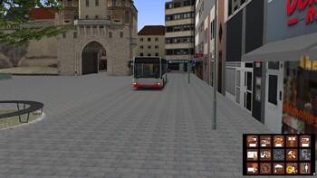 Screenshot4 - OMSI 2 Add-on Cologne