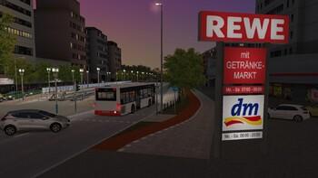 Screenshot6 - OMSI 2 Add-on Cologne