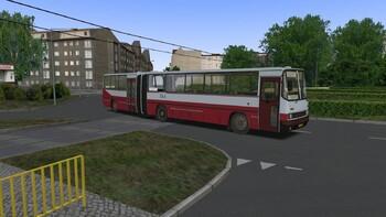 Screenshot7 - OMSI 2 Add-On Regiobus i200