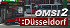 OMSI 2 Add-On Düsseldorf