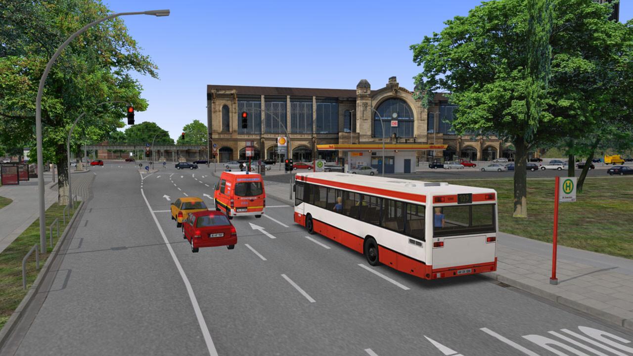 Online Car Simulator Games For Pc