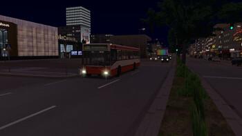 Screenshot10 - OMSI 2 Add-on Hamburg - Day & Night