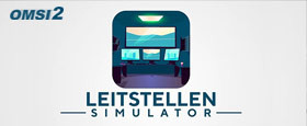 OMSI 2 Add-on Leitstellen-Simulator