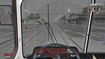 Screenshot3 - OMSI 2 Add-on Vienna 1 - Line 24A
