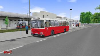 Screenshot5 - OMSI 2 Add-on Vienna 1 - Line 24A