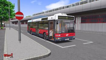 Screenshot8 - OMSI 2 Add-on Vienna 1 - Line 24A