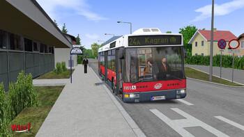 Screenshot7 - OMSI 2 Add-on Vienna 1 - Line 24A