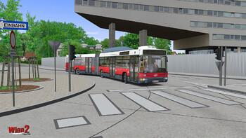 Screenshot6 - OMSI 2 Add-on Vienna 2 - Line 23A