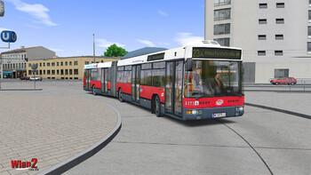 Screenshot7 - OMSI 2 Add-on Vienna 2 - Line 23A