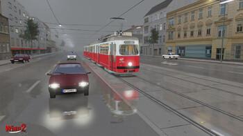Screenshot9 - OMSI 2 Add-on Vienna 2 - Line 23A
