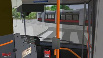 Screenshot5 - OMSI 2 Add-on Vienna 2 - Line 23A