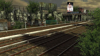 Screenshot5 - World of Subways 1 – The Path