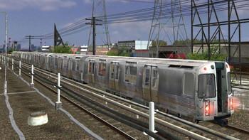 Screenshot10 - World of Subways 1 – The Path