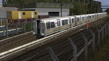 Screenshot8 - World of Subways 1 – The Path