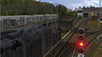 Screenshot9 - World of Subways 1 – The Path