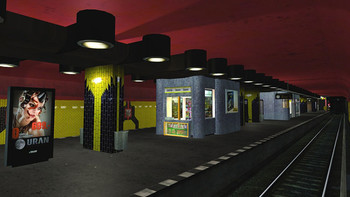 Screenshot6 - World of Subways 2 – Berlin Line 7