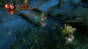 Screenshot6 - Overlord: Fellowship of Evil