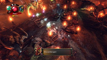 Screenshot8 - Overlord: Fellowship of Evil