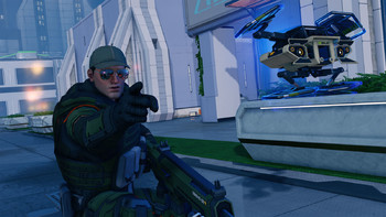 Screenshot1 - XCOM 2