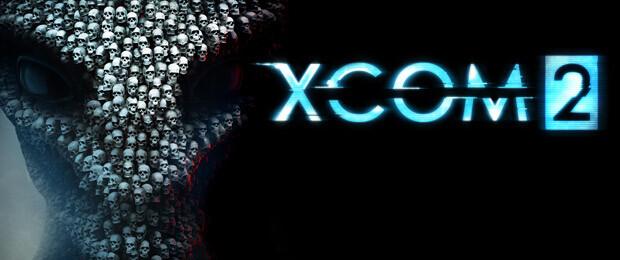 Le mod XCOM 2 - Long War 2 est disponible !