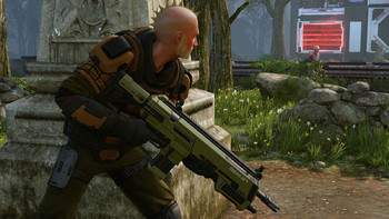 Screenshot9 - XCOM 2