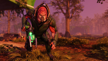 Screenshot8 - XCOM 2