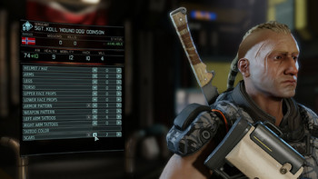 Screenshot10 - XCOM 2