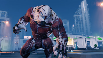Screenshot2 - XCOM 2