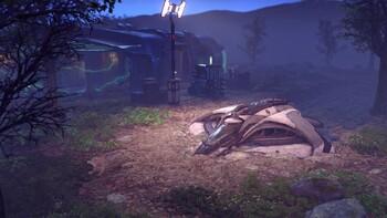 Screenshot6 - XCOM 2: War of the Chosen - Tactical Legacy Pack