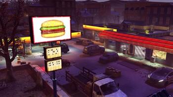 Screenshot5 - XCOM 2: War of the Chosen - Tactical Legacy Pack